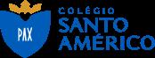 Logo Santo Americo